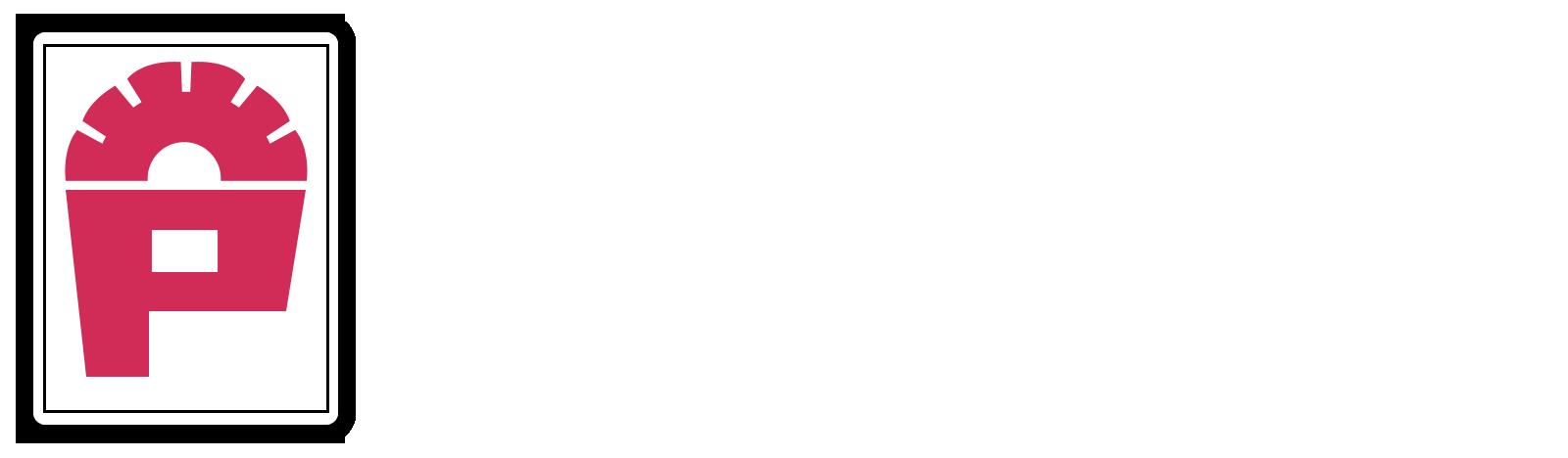 Prakash Lubriquipment Private Limited